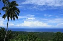 Camiguin Island, Photo by Hanna Fiesta